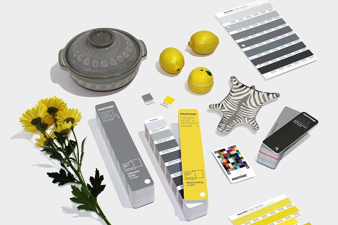 pantone-color-of-the-year-2021-for-home-decor_r