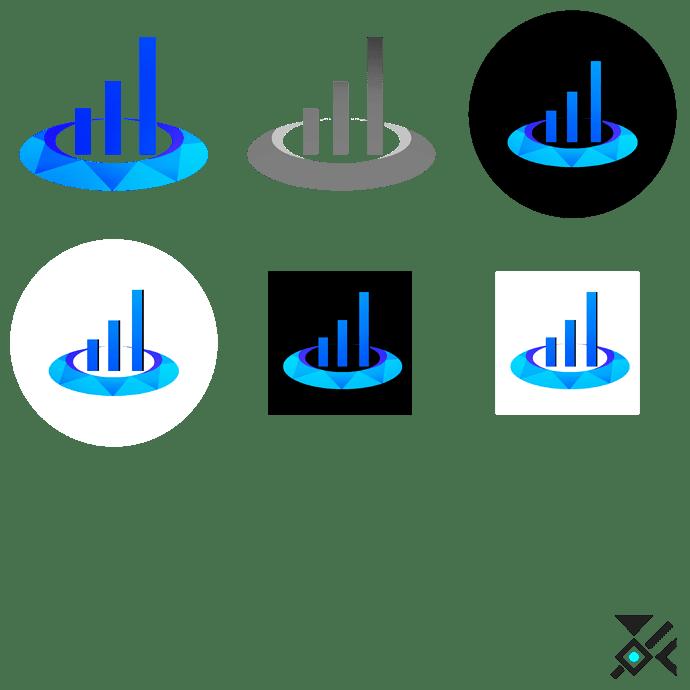 Logo2_variations