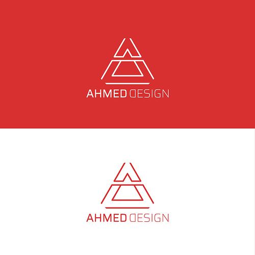 personal-logo-1