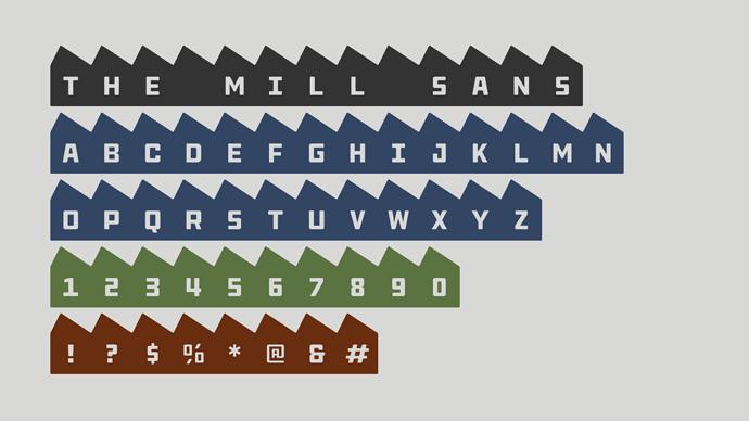 The_Mill_case_study_custom_font_01