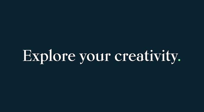 Skillshare_explore_tagline