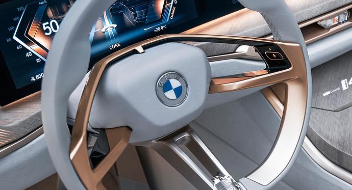 BMW-Logo-6