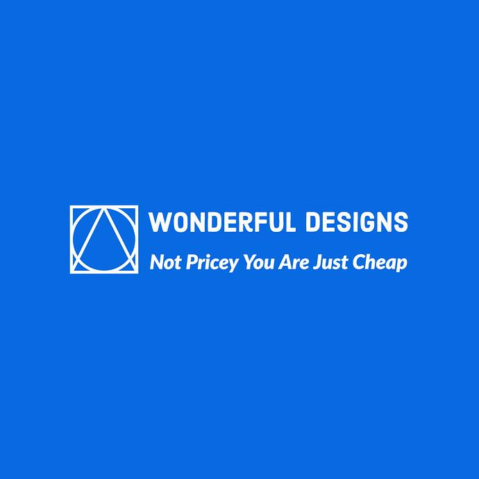 Wonderful Designs-logos