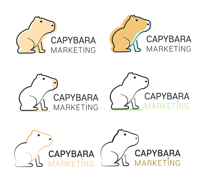 capybara-%5BRecovered%5D