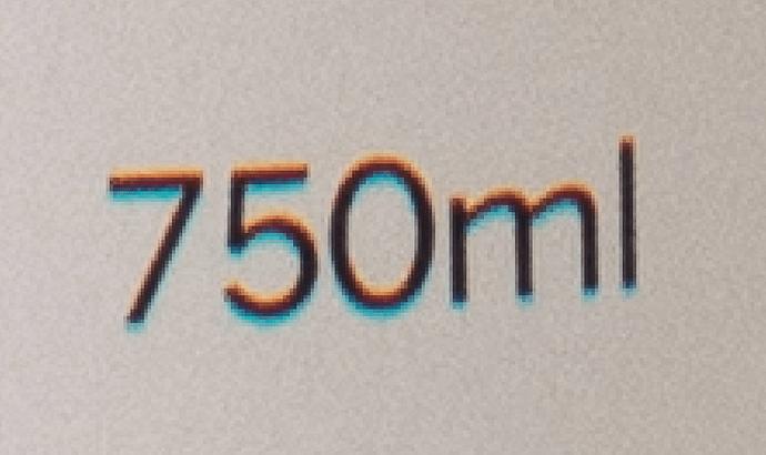 57%20AM