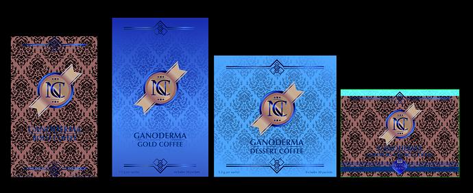 NC BOXES-V2