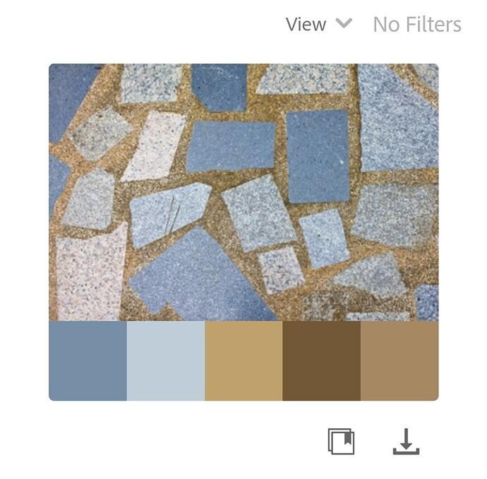 Screenshot_20210518-104322_Chrome