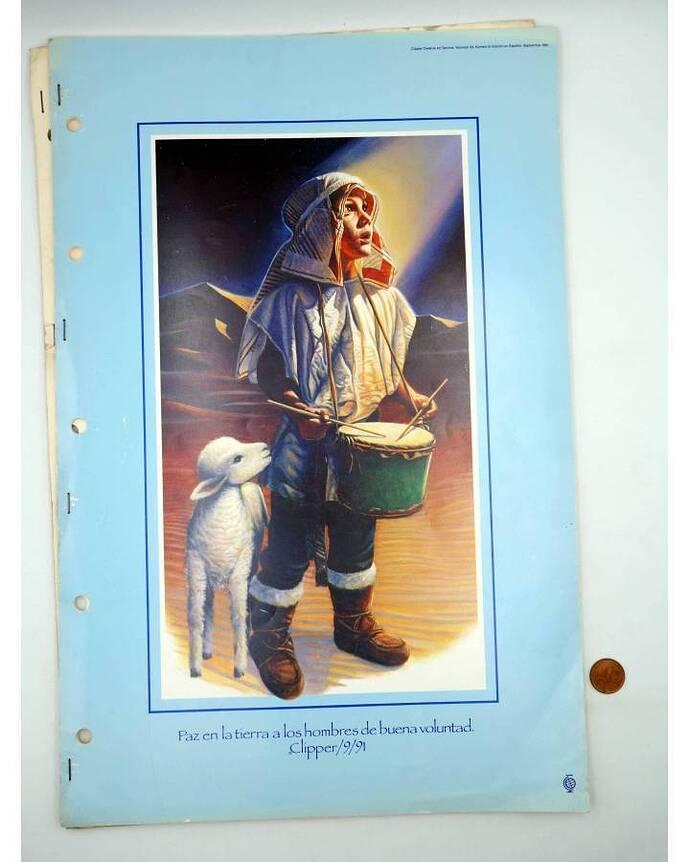 revista-clipper-creative-art-service-32752-incompleta-48x315-cm-rara-vvaa-dynamic-graphics-inc-1989
