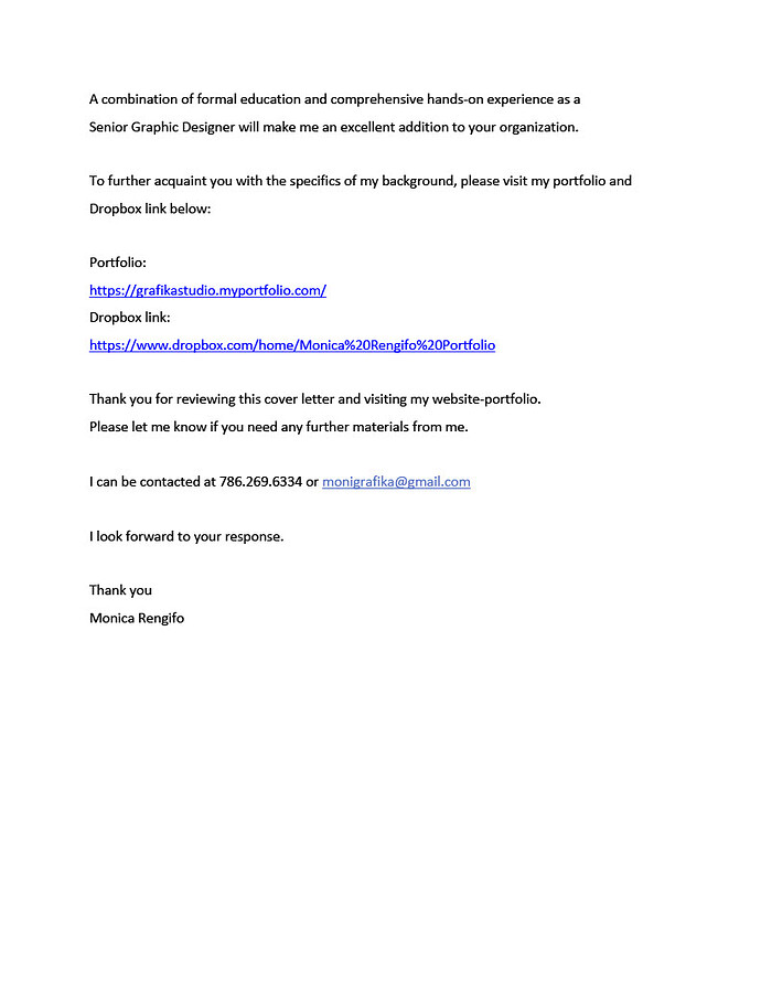 Cover Letter_Template1024_2