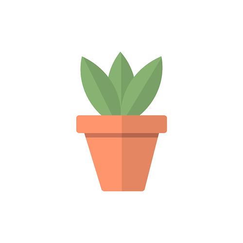 plant%20drawing
