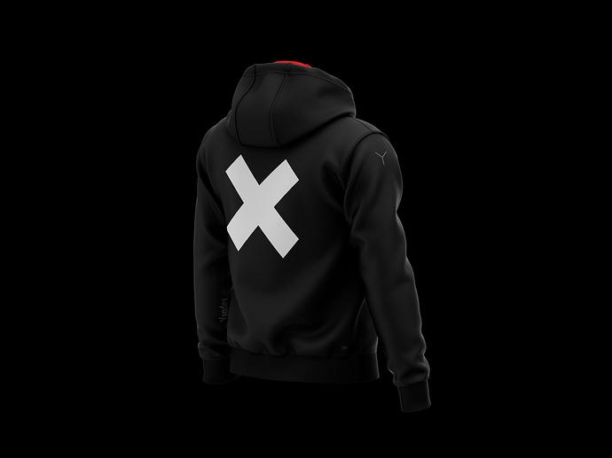 hoodie-back-black