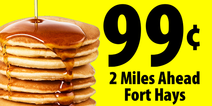 pancakes_yeller