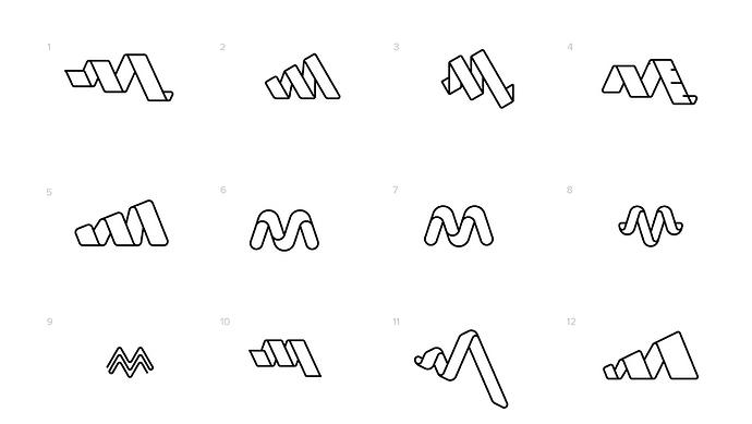 Monchu-Logos-variations2