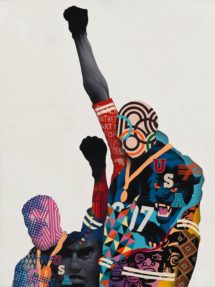 TristanEaton-low_r