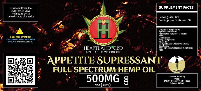 500mg-Appetite-Suppressant-Bottle-Label-CMYK