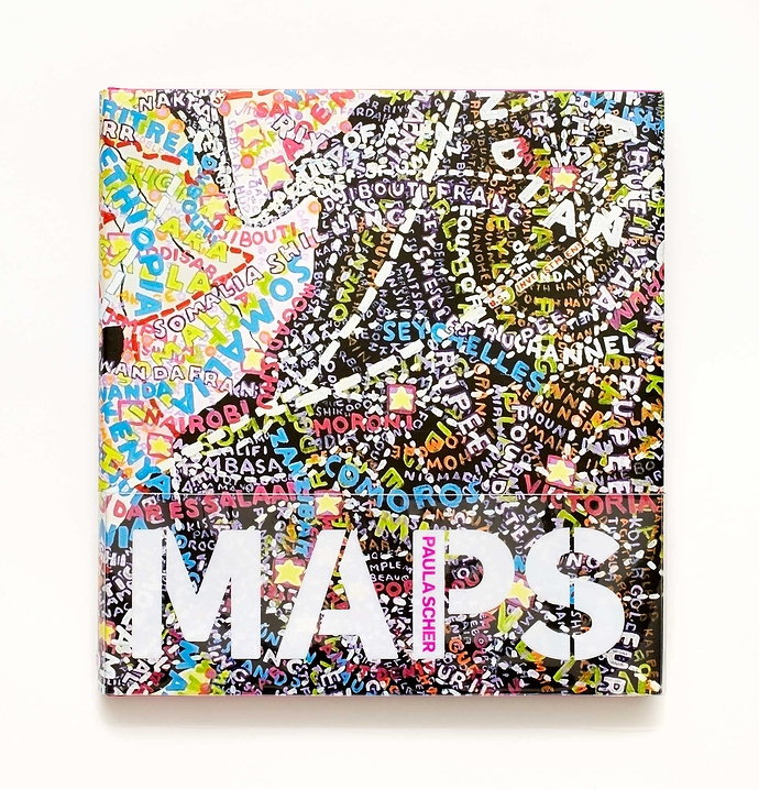 ps_maps_01