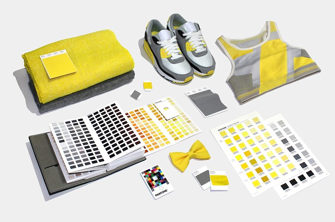 pantone-color-of-the-year-2021-for-fashion_r