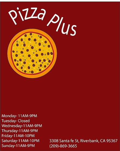 Poster%20pizza%20plus