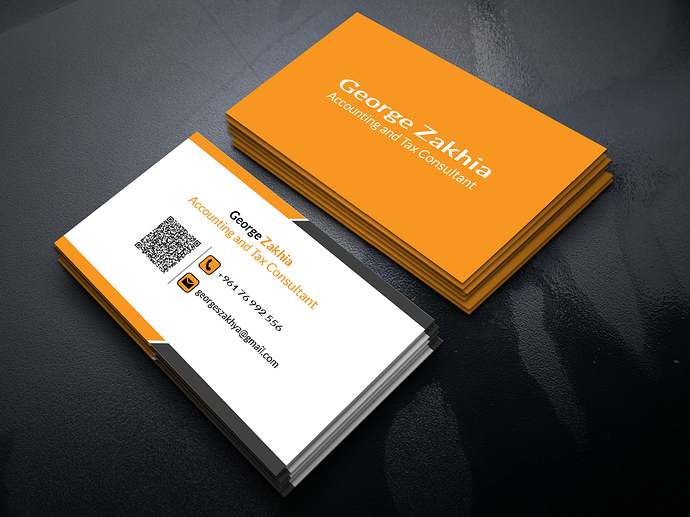 design%20professional%20business%20card%20for%20an%20accountant