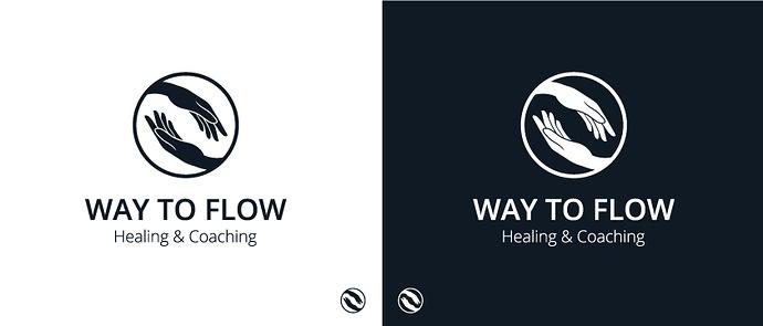 way-to-flow-logo_2