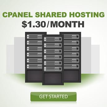 cpanel-shared-hosting-rank-host-fb%20GREEN