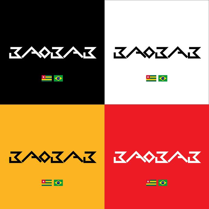 BAOBAB-02