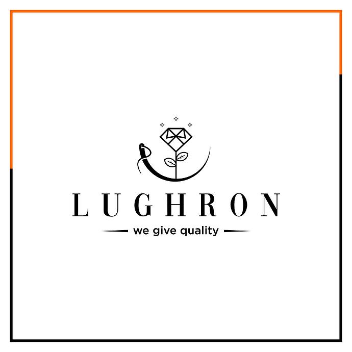 Lughron Finalise-02
