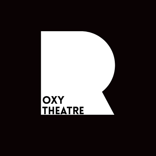 Roxy-THeatre-logo