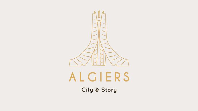 Algiers-logo