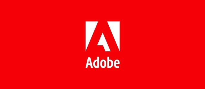 adobe_resize