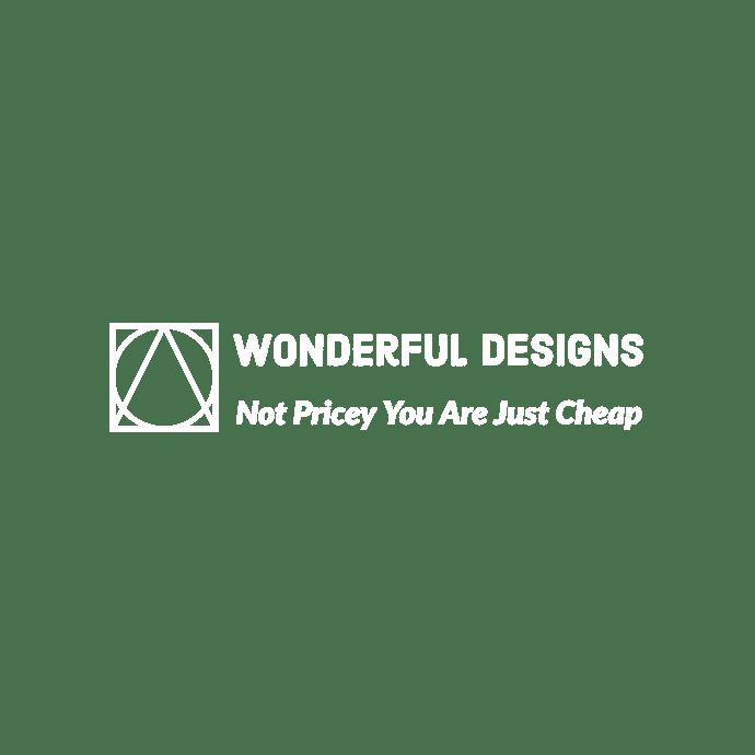 Wonderful Designs-logos_transparent