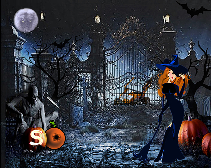 GDF-halloween-2020