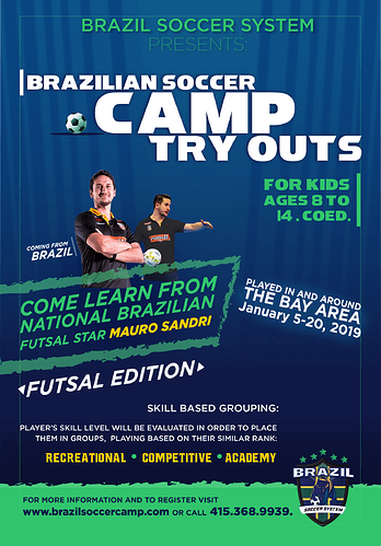 Camp_Flyer_FRONT