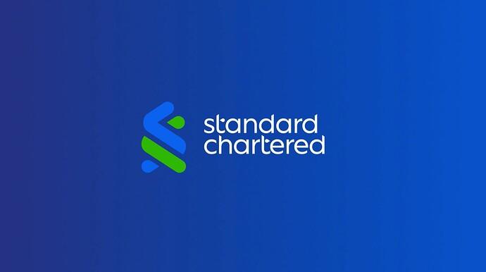 standard-logo_r