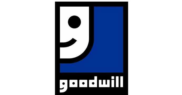636304440172921259-Goodwill-logo