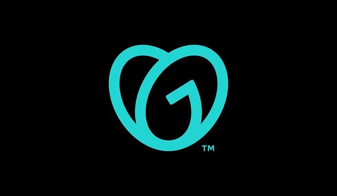 godaddy_2020_logo_icon_a_resized