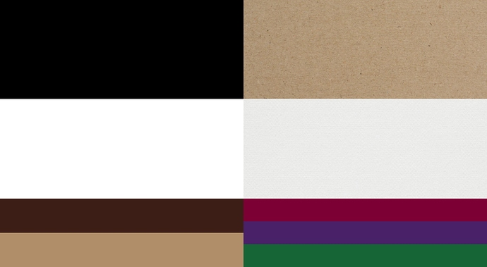 Small-GranjaRinya-Colores_r