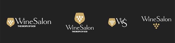 wine-salon-logo-final-02