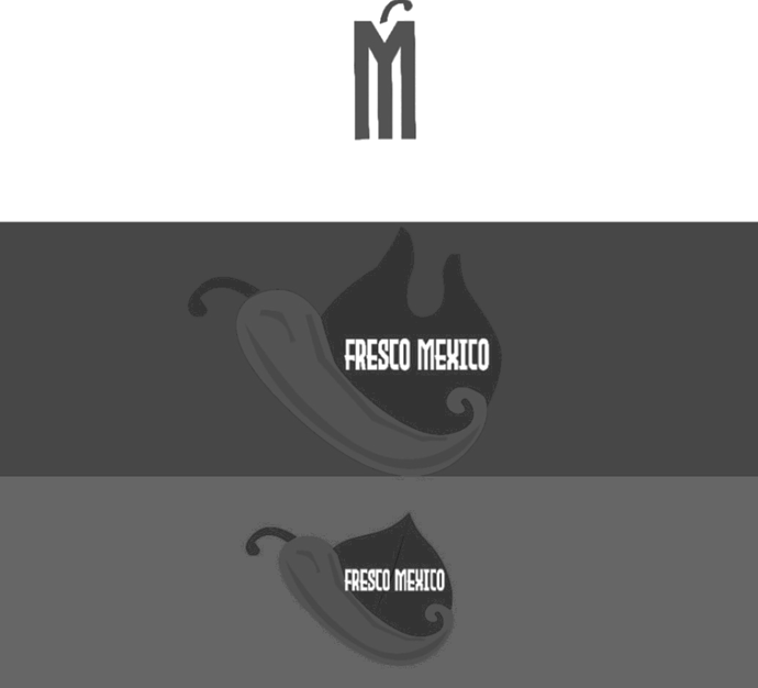frescoMexico