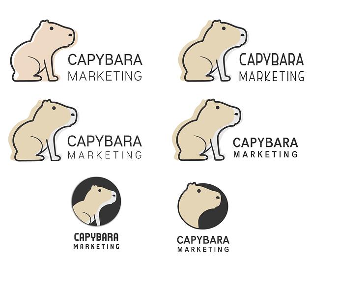 capybara-%5BRecovered%5D-2ndattempt