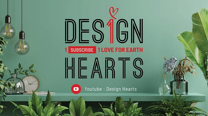 Design Hearts_IG_1