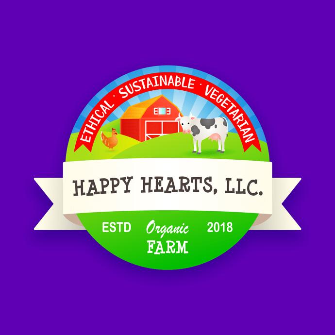 farm-logo copy