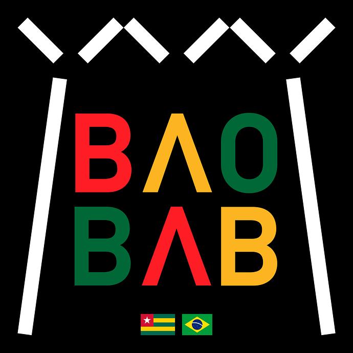BAOBAB-01