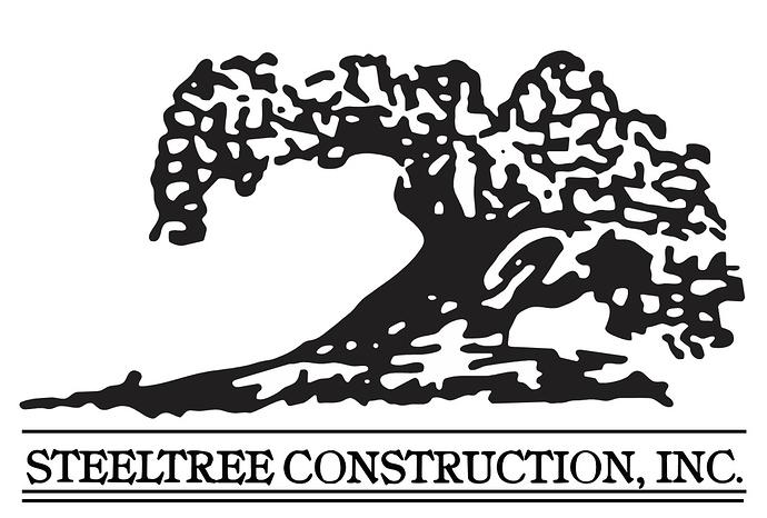 Steeltree%20Logo%201