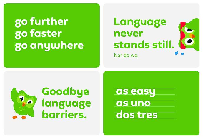 Duolingo_typography6-by-Johnson-Banks