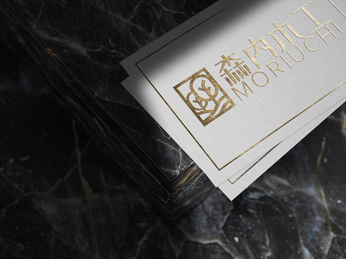 Logo_Preview1