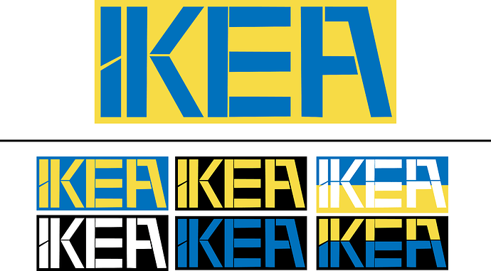 IKEA%20LOGO%202