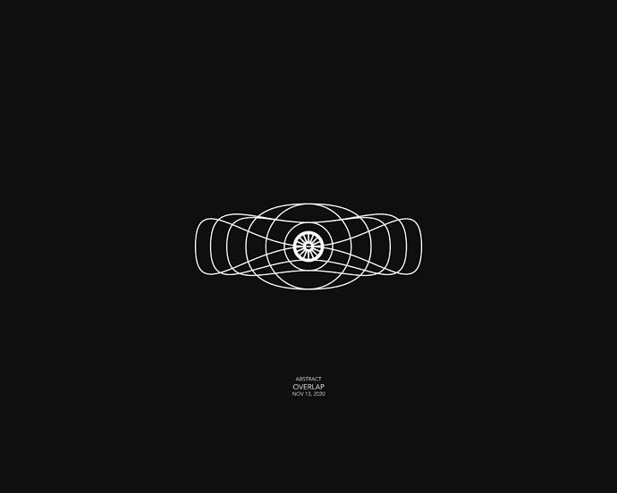Overlap-01