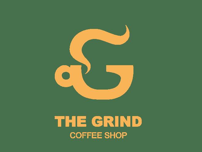 thegrind%20coffee%202daysmalllllll