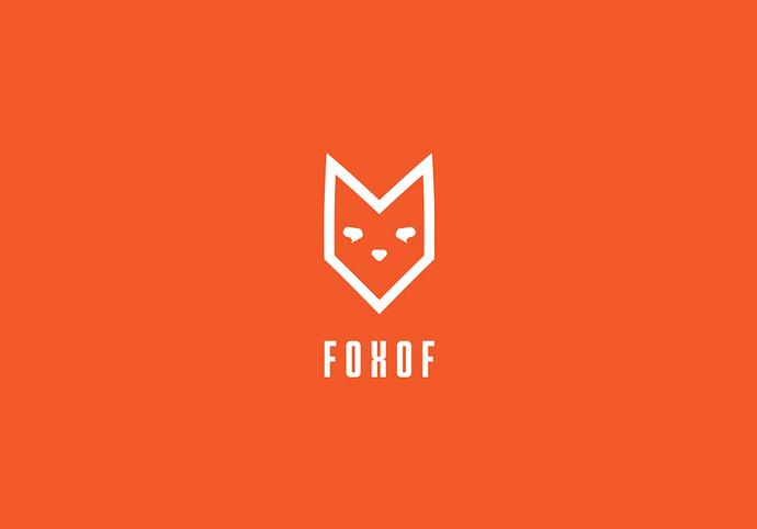 Foxof2